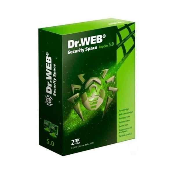 Журнальный ключ Dr Web скачать ключ DrWeb 5.0 6.0 7.0 key.